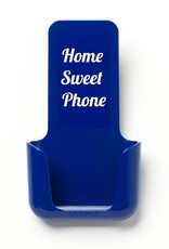 YOU·P® YOU·P® smartphonehouder | Home Sweet Phone