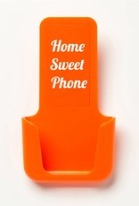 YOU·P® YOU·P® smartphone holder | Home Sweet Phone
