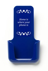 YOU·P® YOU·P® smartphone holder | Home Is Where Your Phone Is