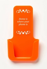 YOU·P® YOU·P® smartphonehouder | Home Is Where Your Phone Is