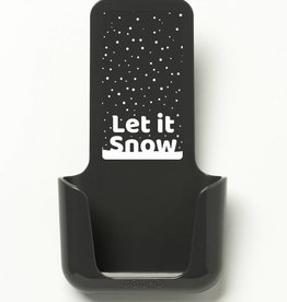 YOU·P® YOU·P® (colors)  Let it snow