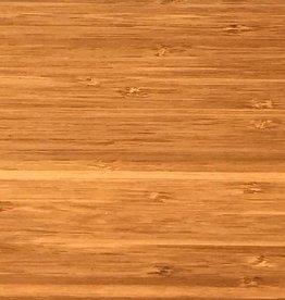 Fineerparket SP hoogkant gelakt caramel