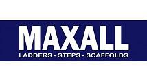 Maxall