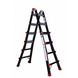 Big One BIG ONE® Multifunctionele Ladder 4x4