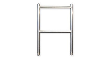 Rolsteiger frames