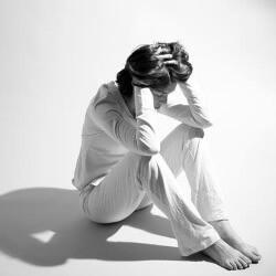 CBD Olie tegen Depressie