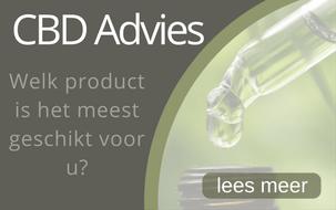 CBD e-Liquid kopen of bestellen ? Voor snelle CBD opname banner