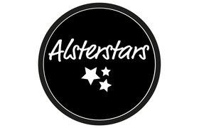 Alsterstars