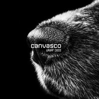 Canvasco