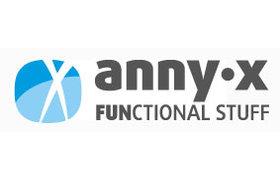 Anny-X