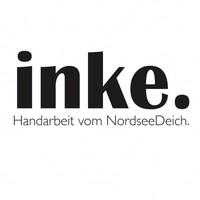 inke.