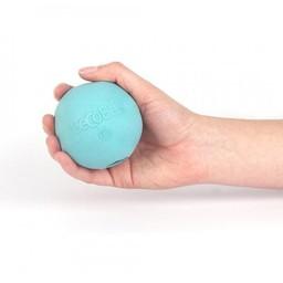 Beco  Beco Ball L - BLAU