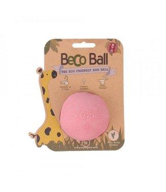Beco  Beco Ball M - ROSA