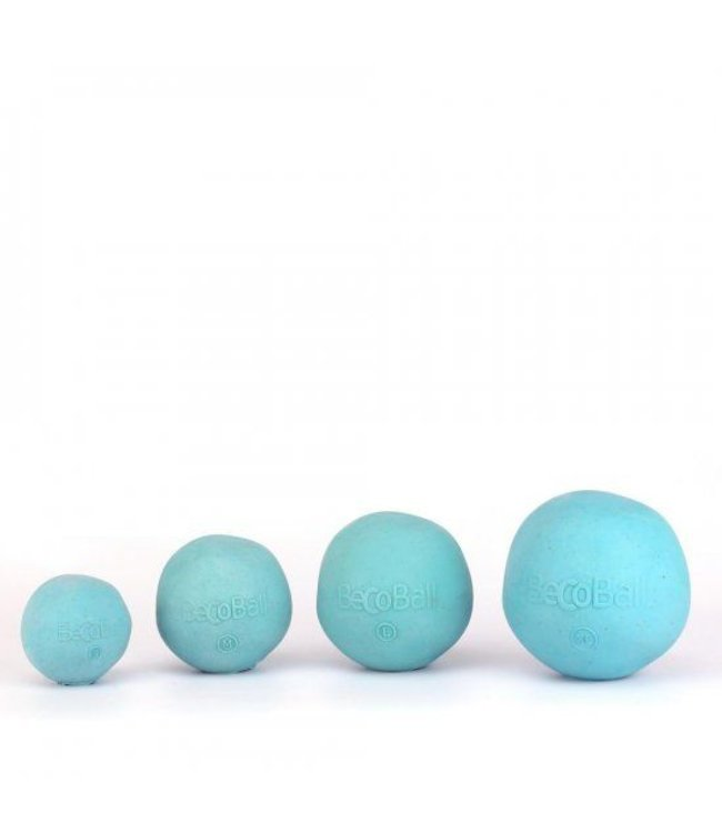 Beco  Beco Ball S - BLAU