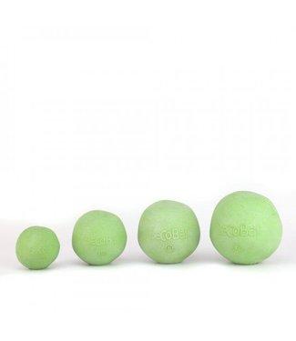 Beco  Beco Ball - GRÜN