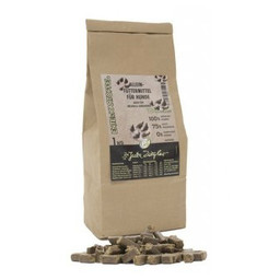 Dr. Ziegler Ente & Kartoffel - 1 kg