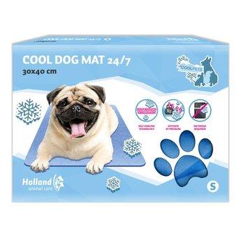 Cool Dog Matte - S