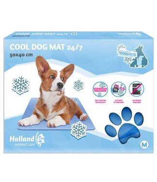 Cool Dog Matte - M
