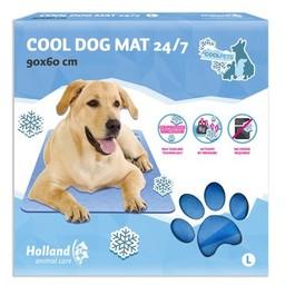 Cool Dog Matte - L