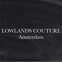 Lowlands Couture Amsterdam