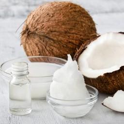 BIO - Kokosöl