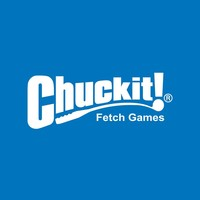 Chuck-it Fetch Games