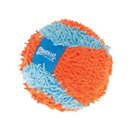 Chuck-it Fetch Games Chuckit Indoor Ball