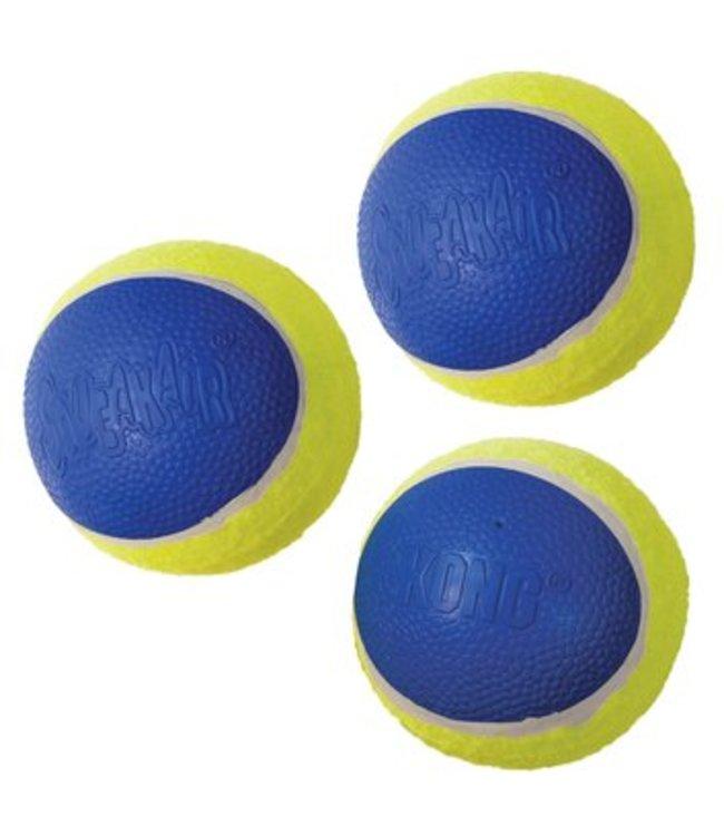 Kong Company KONG Ultra Squeakair Ball - M