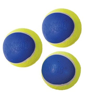Kong Company KONG Ultra Squeakair Ball -L
