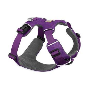 Ruffwear Front Range Harness - Tillandsia Purple