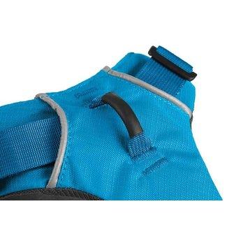 Ruffwear Front Range Harness - Twilight Gray