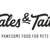Tales&Tails