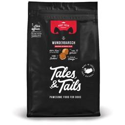 Tales&Tails Wunderbarsch