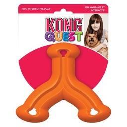 Kong Company Kong Quest Wishbone