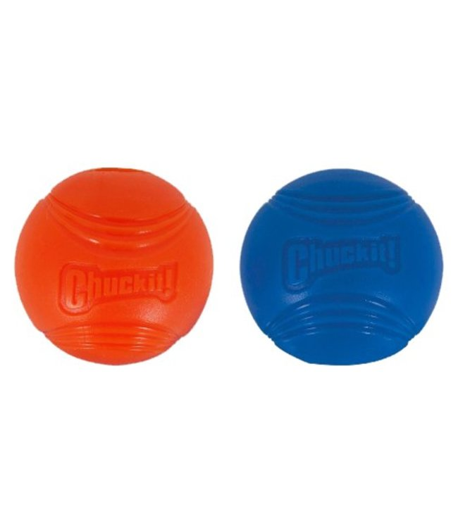 Chuck-it Fetch Games Chuckit Strato Ball