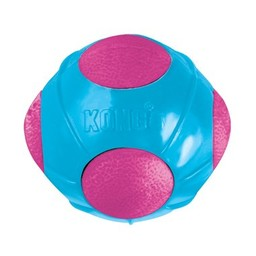 Kong Company Kong DuraSoft Puppy Ball - Small
