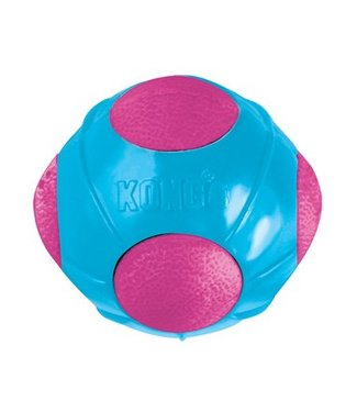 Kong Company Kong DuraSoft Puppy Ball - Small