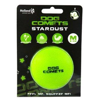 Dog Comets Ball Stardust