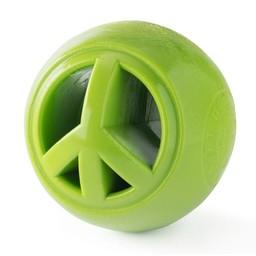 Planet Dog Orbee-Tuff Nooks - Peace