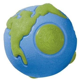 Planet Dog Planet Dog Orbee-Tuff Ball - Blue