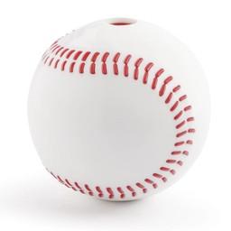 Planet Dog Planet Dog Baseball