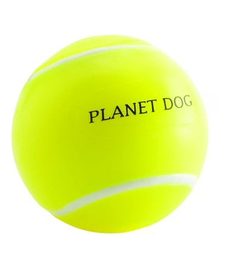 Planet Dog Planet Dog Tennisball