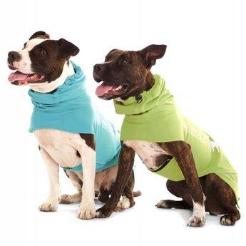 Sofadogwear GIPPY - Magenta