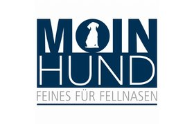 MOIN HUND