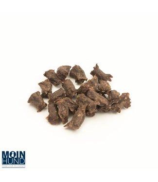 MOIN HUND Trainingssnack - WILD