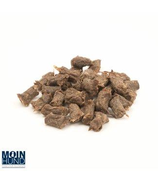 MOIN HUND Trainingssnack - RIND