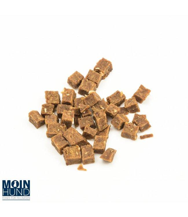 Putensnack - Crunchy