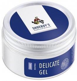 Shoeboy's shoeboy's delicate gel