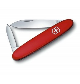Victorinox Pocket Pal rood
