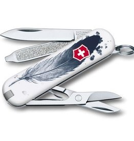 Victorinox Victorinox Classic SD Light as a feather limited edition 2016